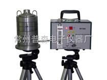 BY-300型空气微生物采样器