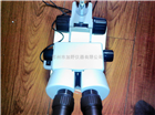 舜宇szm显微镜7-45倍