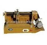 5-60电动多点钢筋标距仪、钢筋标距仪