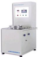 土工合成材料抗渗仪,土工布耐静水压与渗透系数