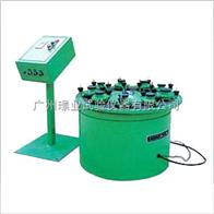CYM-8陶瓷砖釉面耐磨试验机
