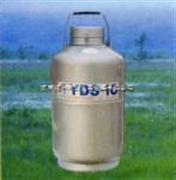 30L液氮容器多少钱