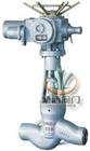 J940Y电动高压截止阀