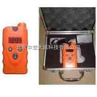 氯气检测仪|氯气泄漏浓度检测仪 型号:FABJ-50