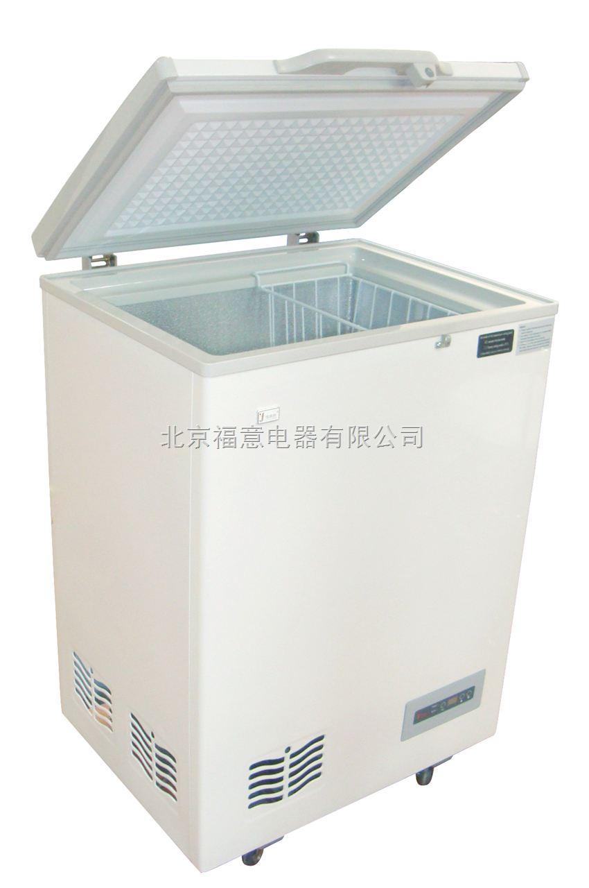 国内符合GSP的车载冰箱
