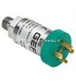 pk-m-1250-l|pk-m-1250-l供应商