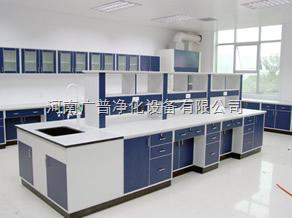 鹤壁实验台