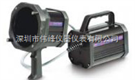PS135紫外線燈