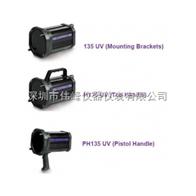 PH135紫外線探傷燈,PH135探傷黑光燈