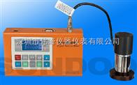 HP-200高速沖擊扭矩測試儀