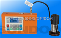 HP-100高速沖擊扭矩測試儀