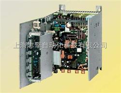 西门子6RA70直流调速器实体维修公司