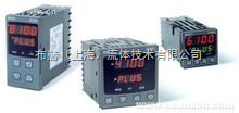 WEST温控表P8100-2000002