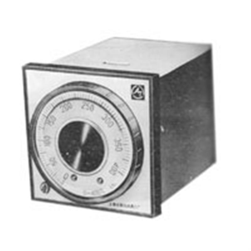 电子调节器TEM-0002A