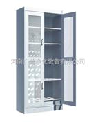 北京全木器皿柜价格