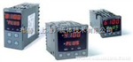 温控仪/p6100-3211102