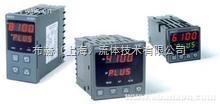 P4100-1211002温控表