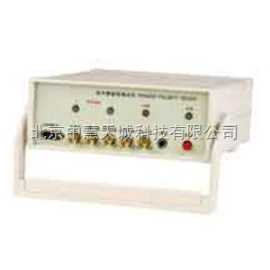 扬声器性测试仪 型号:JGRY-5616C