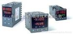 西方温控器P8100-3711002