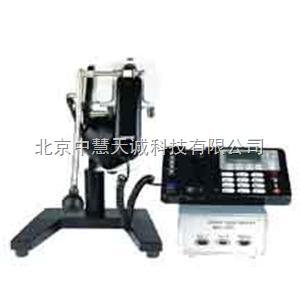 电话机测试仪 型号:JGRY-6126
