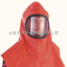 化学防护面罩