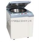 广州高速离心机、GL-20G-II高速冷冻离心机