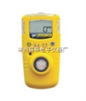 PS-H2S型 硫化氢检测仪/硫化氢气体报警器