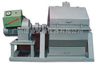 SM-500水泥试验研磨机