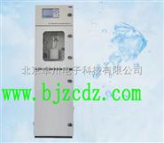 在线水质重金属汞检测仪,水质汞检测仪