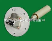 JW.06-YE 油位信号器