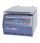 TDL-4000C低速大容量离心机参数、图片