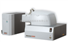 S3500美国Microtrac激光粒度仪