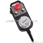 RT-011系列国产手轮,国产带开启型电子手轮,RT-011系列国产脉冲发生器