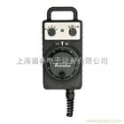 TOSOKU电子手轮HC1系列电子手轮