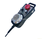CEFLY系列RT专业手轮.脉冲发生器