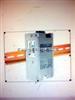 AES60D-5S工业电源