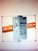 AES60D-5S工業電源