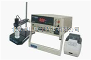KH.1-HNE 电解测厚仪