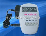 WA.153-J2726 计数计时器(手持式)
