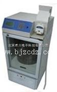 KX.29-8000  水质等比例采样器
