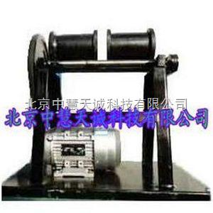 煤质活性炭强度测定仪 型号:SKF-05A