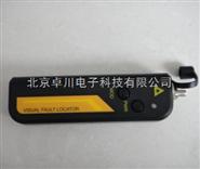 PX.18-DS-3508 红光源