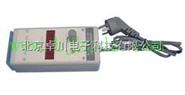 SP.16-DS 数码频闪仪