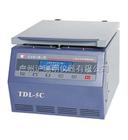 安亭不锈钢离心机、DL-5C低速大容量离心机