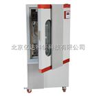 上海博迅霉菌培养箱(可控湿度升级型)