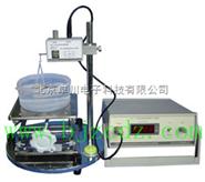 SP.16-LST 拉脱法液体表面张力实验仪