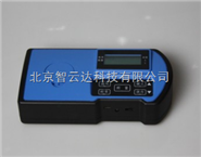 ST-1/CLC 饮用水中余氯测定仪