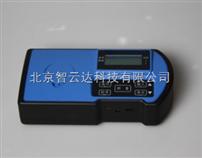ST-1/CLC 飲用水中余氯測定儀