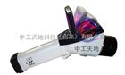 LBT-T6系列--高清高灵敏度手持式红外热像仪