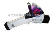 LBT-T6系列-LBT-T6系列--高清高灵敏度手持式红外热像仪